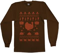 thanksgiving tshirt threadrock tees for adults and kids thanksgiving sweater