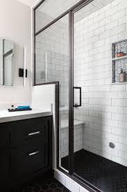 small black and white bathrooms acehighwine com