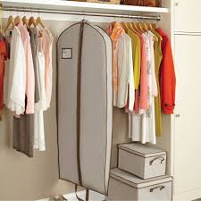 better homes and gardens closet organizers walmart com