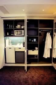 kitchen in a cupboard kitchen charming ideas about pantry closet small kitchen
