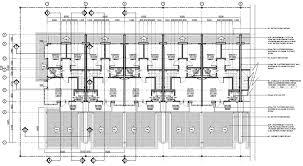 ground floor first floor home plan beautiful design 2 floor house design with terrace floor plan