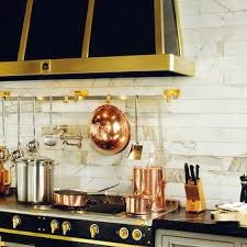Kitchen Hood Designs Ideas by Black French Kitchen Hood Design Ideas