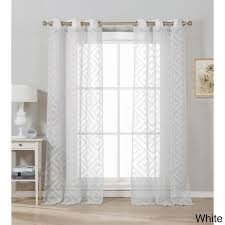53 best window panels images on pinterest window panels curtain