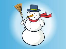 cartoon snowman pictures free download clip art free clip art