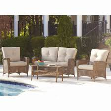 Wayfair Patio Dining Sets Picture 28 Of 31 Wayfair Patio Dining Sets New Remarkable