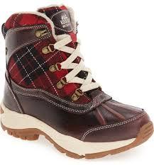 kodiak s winter boots canada rochelle waterproof insulated winter boot insulation