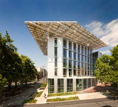 eco friendly office building h design group elliott robinson