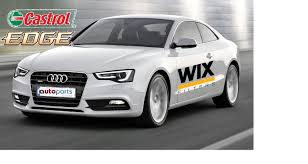 Audi Q5 5w30 - guia para mudar o óleo no motor 2 0tdi audi a5 youtube