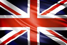 Flag British Columbia 1280x854px Image Of British Columbia For Mobile 31 1455442250