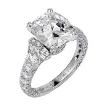 cartier engagement ring price cartier rings price cartier rings for engagements and