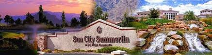 Sun City Summerlin Floor Plans Summelin Sun City Las Vegas Homes For Sale Call 702 882 8240