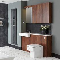 Clearance Bathroom Furniture Bathroom Furniture Stock Clearance Sale Bathstore