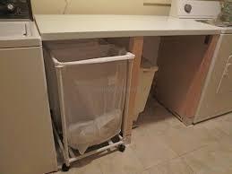 ikea laundry room cabinets 4 best laundry room ideas decor