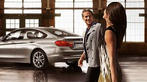 bmw financial services number luxury car finance from bmw financial services