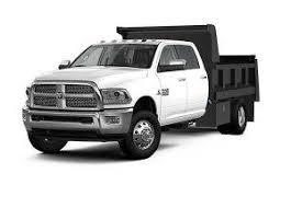 dodge black friday sale ram trucks bonus incentives and truck sales