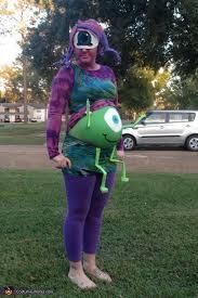 Monsters Baby Halloween Costumes 17 Pregnancy Halloween Costume Ideas Images
