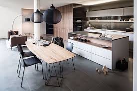 siematic kitchen cabinets diary riba hshire s live work play at siematic despoke