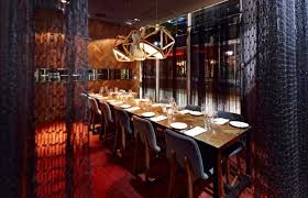 ludlow bar and dining melbourne function venue