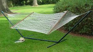 best cotton hammock information of cotton hammock u2013 porch design