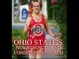 Funny Ohio State Memes - oh how i hate ohio state sports pinterest ohio michigan
