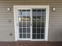 patio doors patiooor install choice image glass interioroors okna