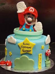 ninjago cake ninjago cake hey cupcake