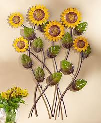 sunflower kitchen decorating ideas 410 best sunflower ladybug kitchen theme images on