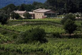 Le Mas De Boheme Le Mas De So Villa De Luxe En Provence Pour Vos Séjours Et