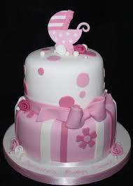 gardners bakery christening cakes northampton