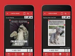 Free Online Meme Generator - free online meme maker 28 images app shopper meme maker memes