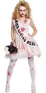 Prom Queen Halloween Costume Ideas Putrid Prom Queen Costume Party Halloween Ideas