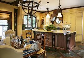 Kitchen Neutral Colors - top kitchen design trends for 2016 home remodeling