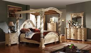 American Furniture Bedroom Sets by High Quality Bedroom Sets Vesmaeducation Com