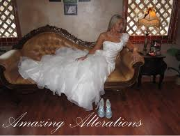 wedding dress shops in mn amazing alterations dress attire anoka mn weddingwire