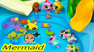 Blind Bag Littlest Pet Shop 4 Lps Surprise Blind Bags Huawei P9