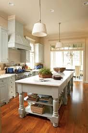 large kitchen island kitchen traditional style kitchen design with wooden kitchen