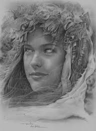 66 best pencil art images on pinterest pencil art drawings and