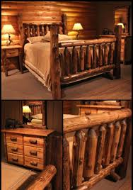 Wooden Bed Furniture Design Catalogue Beautiful Log Bedroom Set Ikea 2014 Catalog Distressed Wood