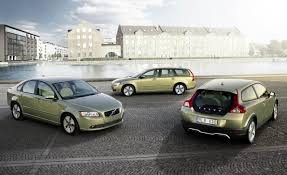 volvo hatchback 2016 volvo c30 reviews volvo c30 price photos and specs car and