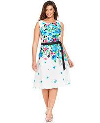 r m richards plus size dresses r m richards plus size floral print dress and jacket of
