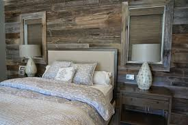 Best Lamps For Bedroom Best 25 Bedroom Table Lamps Ideas On Pinterest Lamp For