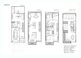 brickell on the river floor plans 93 bay harbor new condos for sale bogatov realty
