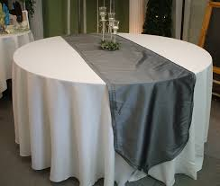 table runner rentals rental table runners chaircovers and sashes shirtime weddings