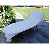 Chaise Lounge Covers Amazon Best Sellers Best Patio Chaise Lounge Covers