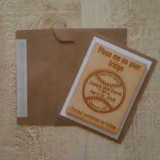 wedding magnets save the date wedding magnets with frame and envelopes baseball