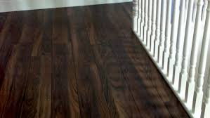 whiteriver augusta walnut doors and floors heiton buckley
