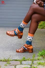 socks u0026 jelly sandals oriwo design de