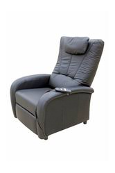 fauteuil massant électrique prix ooreka