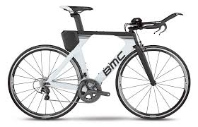 bmw bicycle 2017 bmc r u0026a cycles
