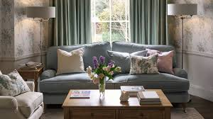 Laura Ashley Furniture by Laura Ashley Aw2016 Roomset Collections Youtube